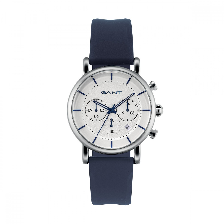 Relógio GANT Springfield Azul