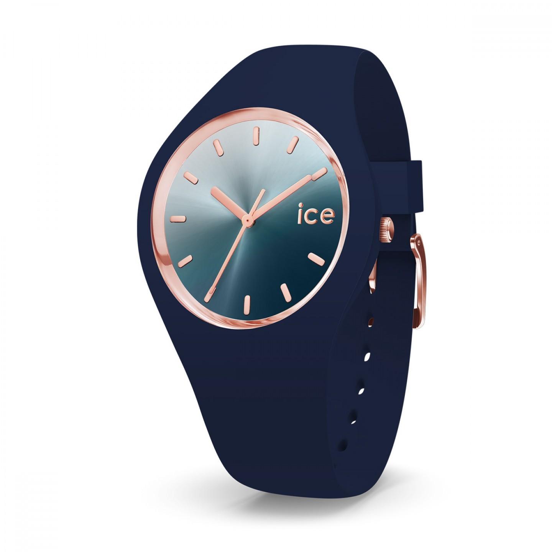 Relógio ICE Sunset Azul