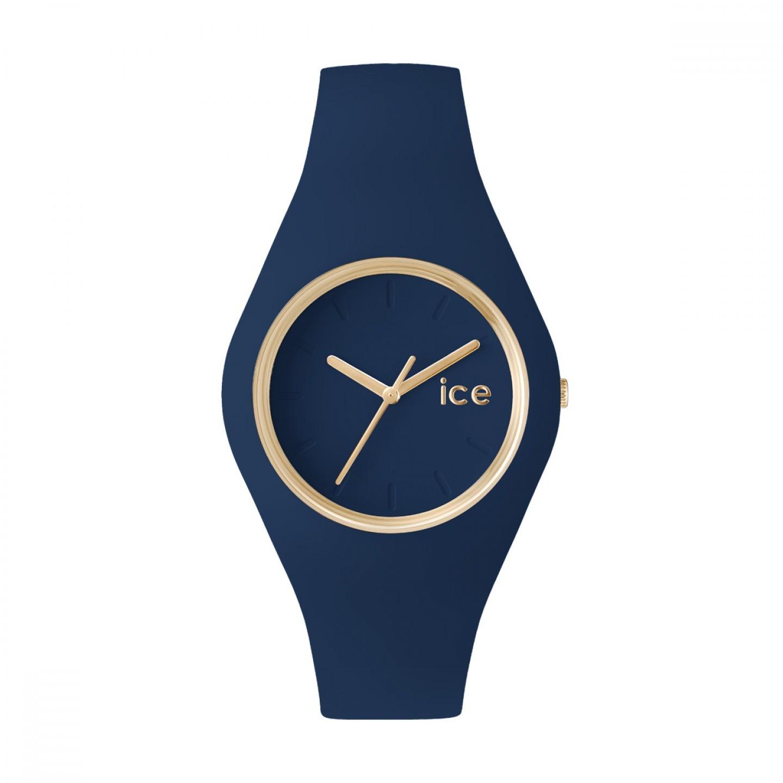 Relógio ICE Glam Forest Azul