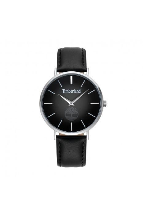 Relógio TIMBERLAND Rangeley Preto