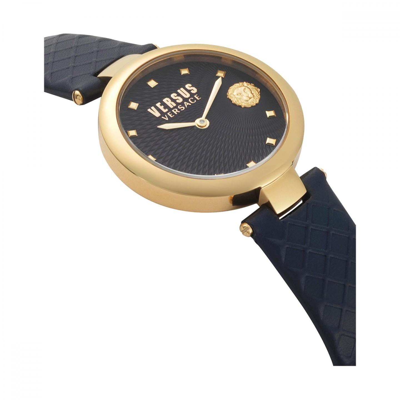 Relógio VERSUS Buffle Bay Azul