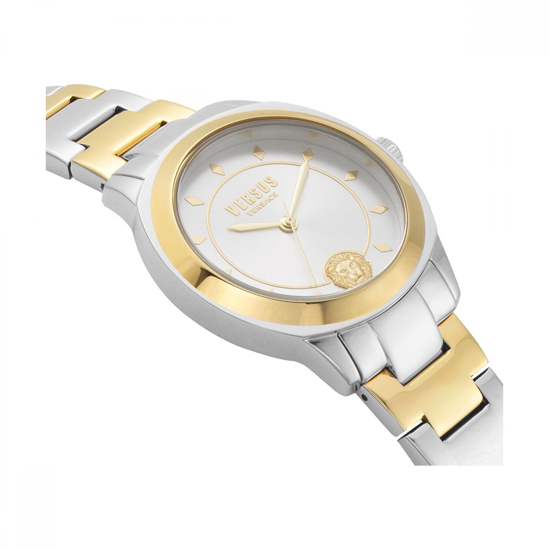 Relógio VERSUS Durbanville Bicolor