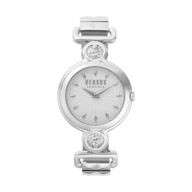 Relógio VERSUS Sunnyridge Prateado