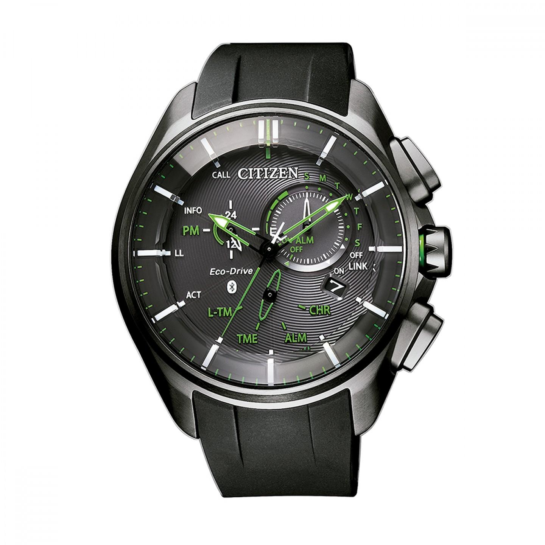 Relógio CITIZEN Eco-Drive Bluetooth