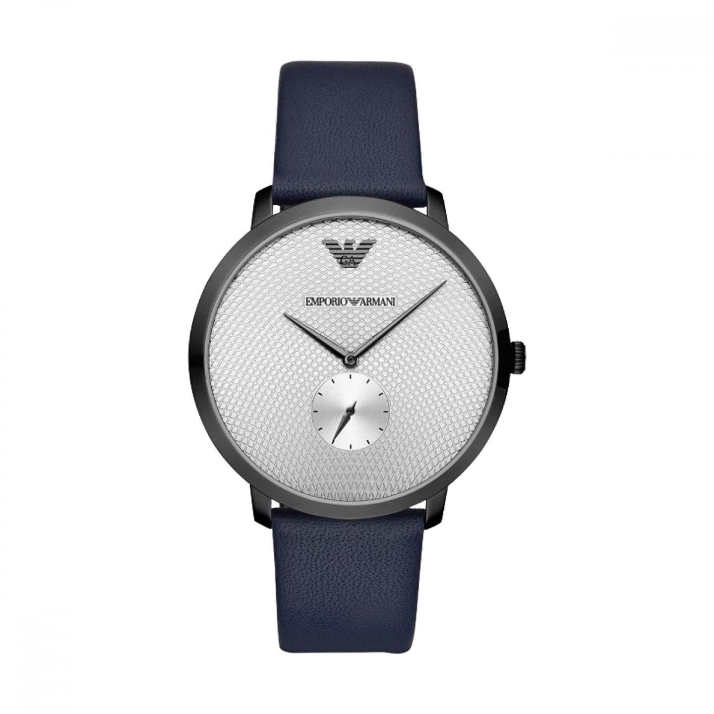 Relógio EMPORIO ARMANI Modern Slim Azul