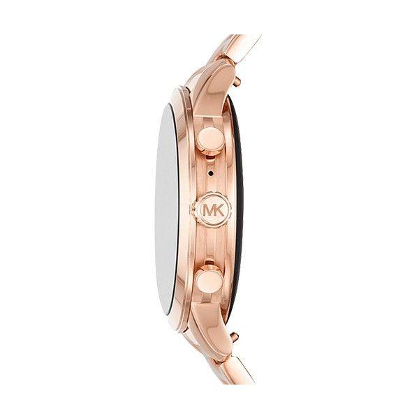 Relógio Inteligente MICHAEL KORS ACCESS Runway (Smartwatch) MKT5046