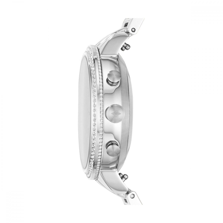 Relógio Inteligente FOSSIL Q Virginia (Smartwatch)