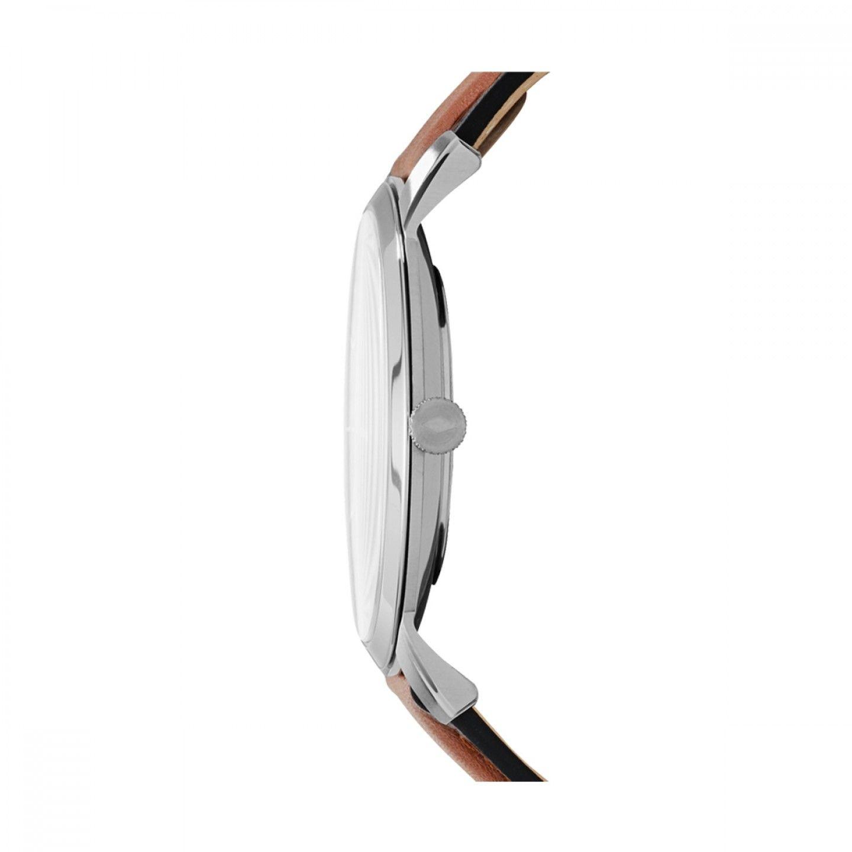 Relógio FOSSIL The Minimalist Castanho