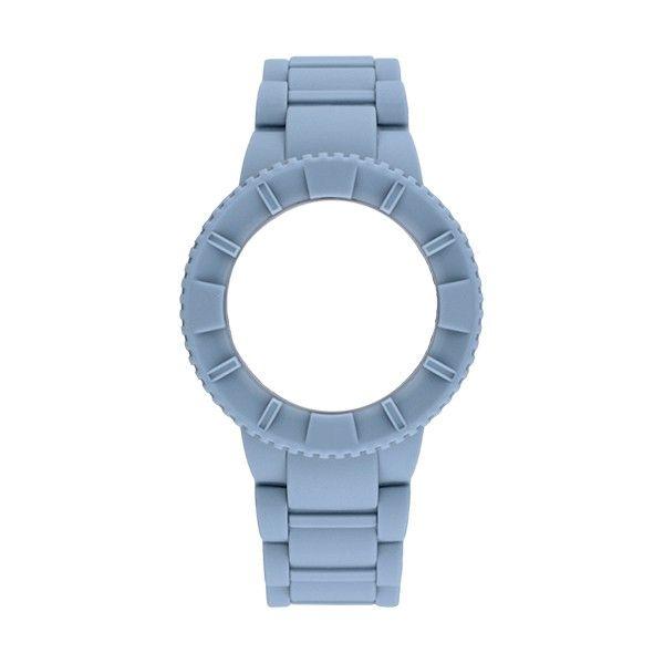 Bracelete WATX 38 Original Club Azul COWA1459