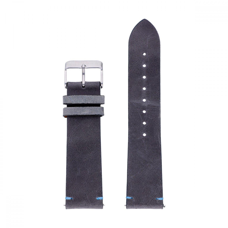 Bracelete WATX 44 Splash Cinzento