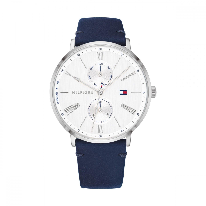 Relógio TOMMY HILFIGER Jenna Azul