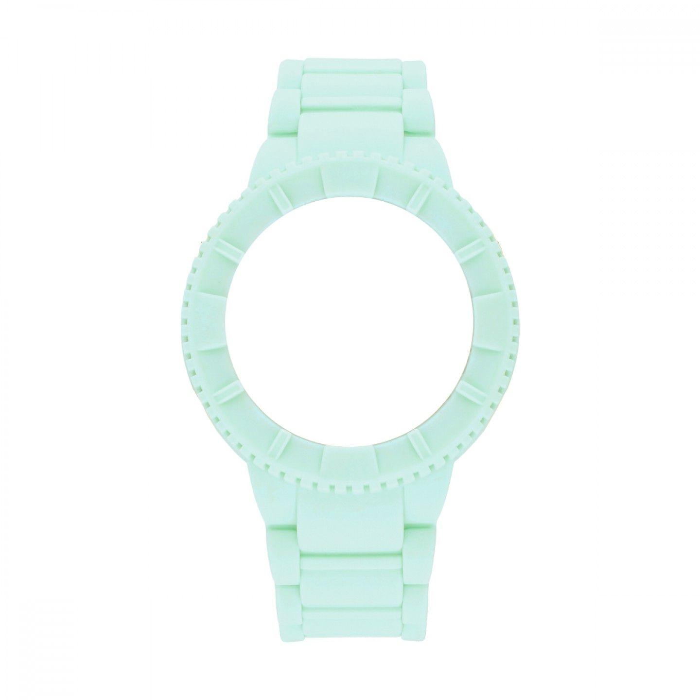 Bracelete WATX 43 Marble Verde