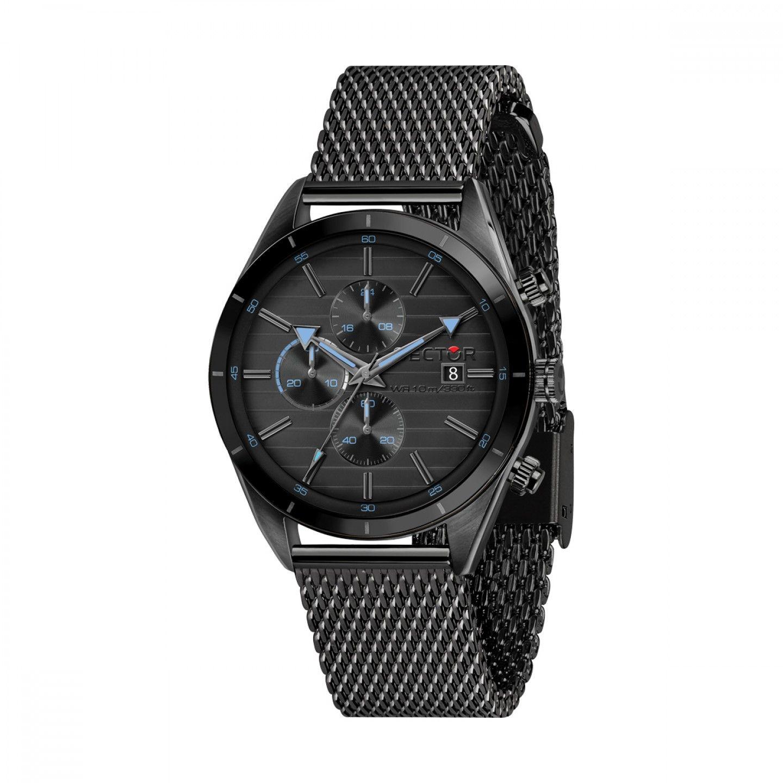 Relógio SECTOR 770 Preto