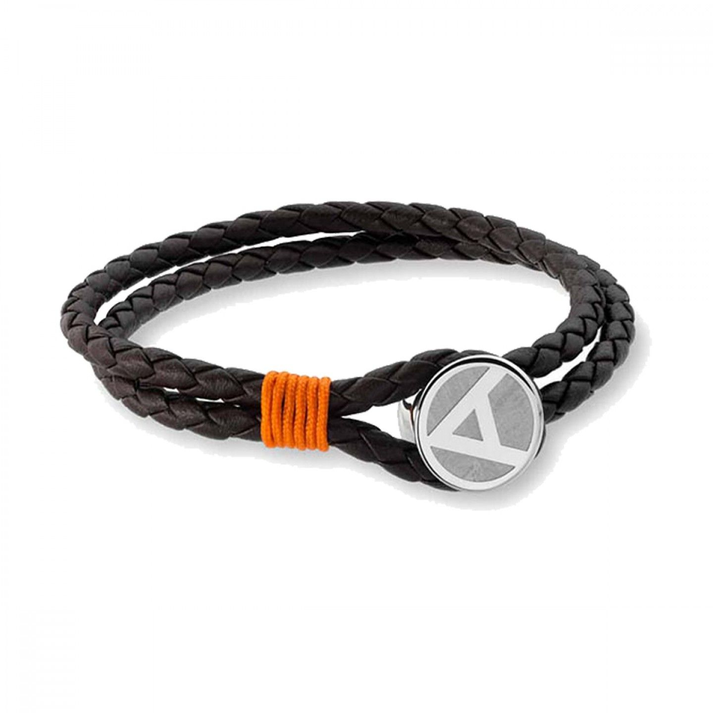 Pulseira ANJEWELS Action Dreamer