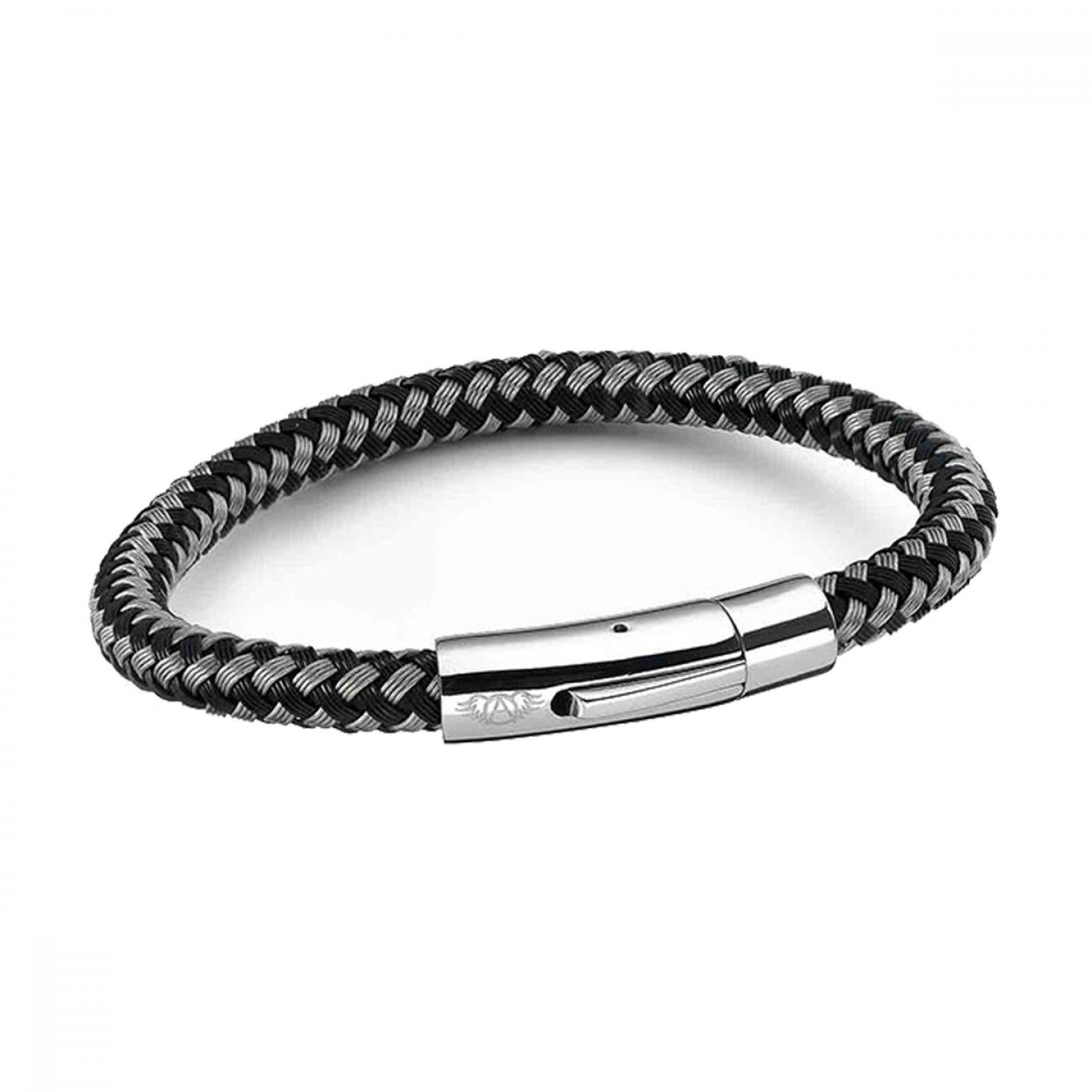 Pulseira ANJEWELS Rider on a Storm