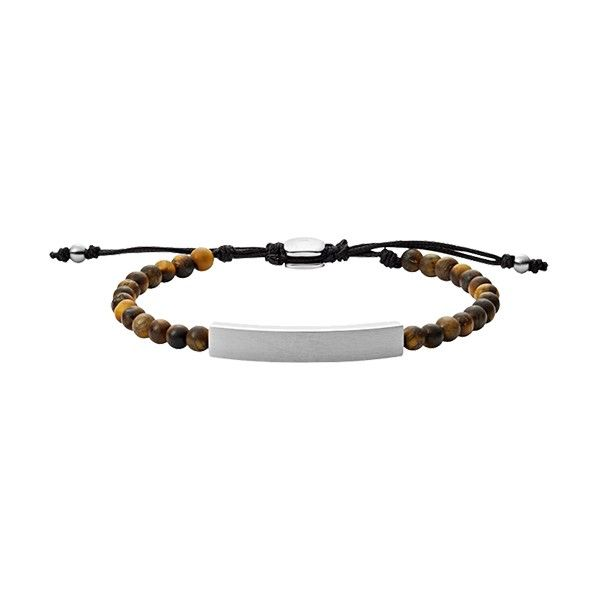 Pulseira FOSSIL Vintage Casual JF03176040