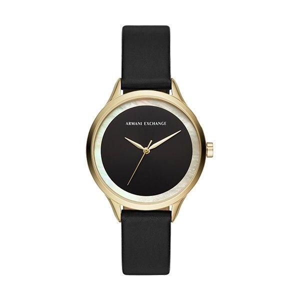 Relógio ARMANI EXCHANGE AX5611
