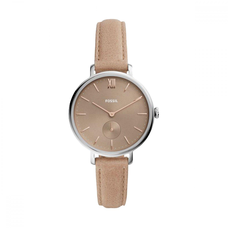 Relógio FOSSIL Kalya Bege