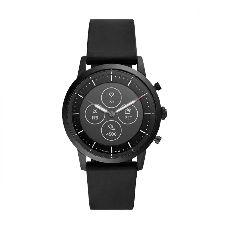 Relógio FOSSIL Smartwatch Collider Hybrid