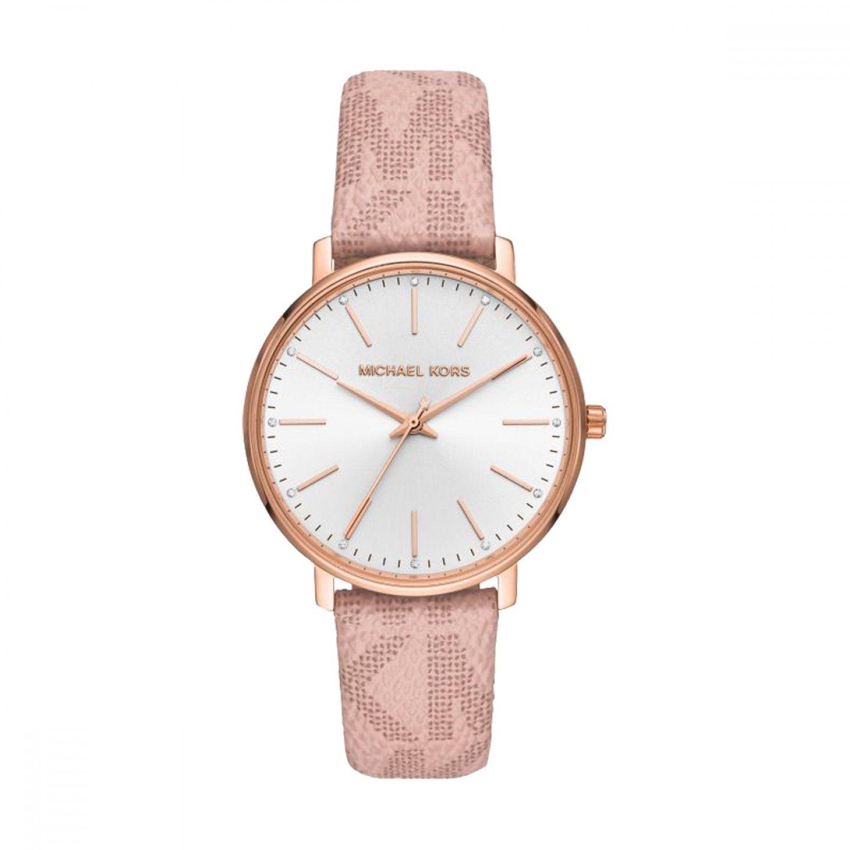 Relógio MICHAEL KORS Pyper Rosa