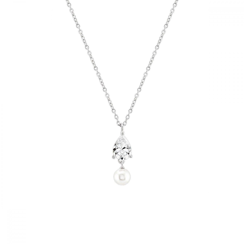 Colar UNIKE JEWELLERY Pearls