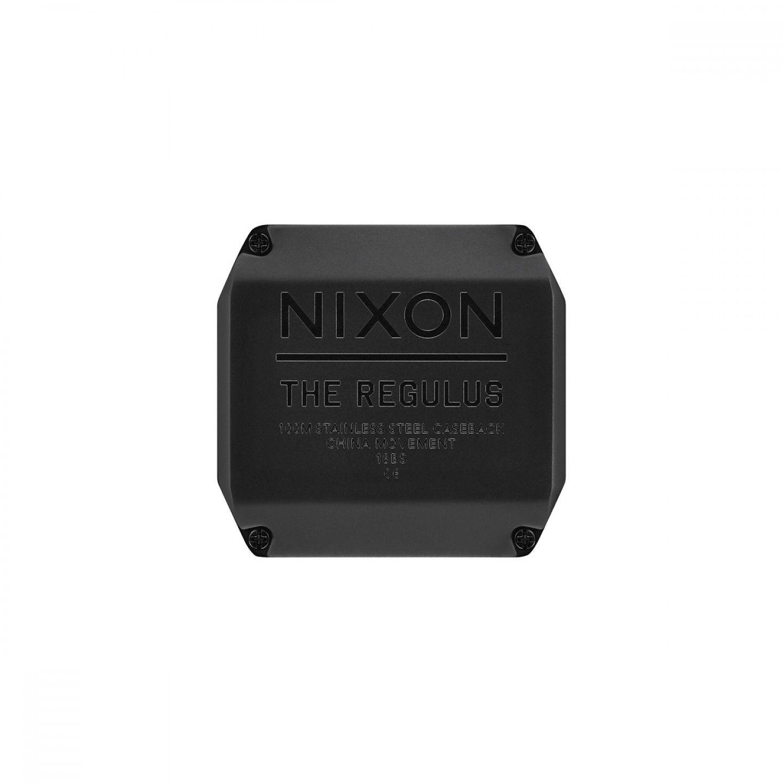 Relógio NIXON Regulus