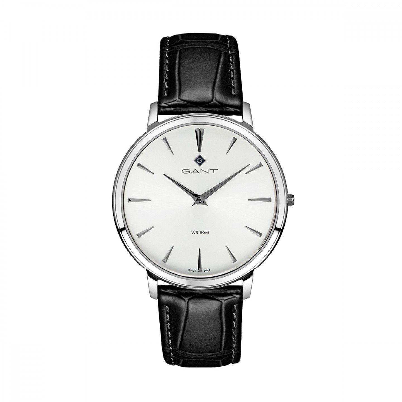 Relógio GANT Norwood Preto