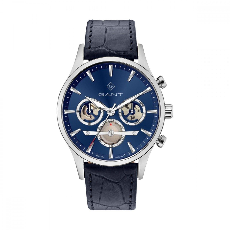Relógio GANT Ridgefield Azul