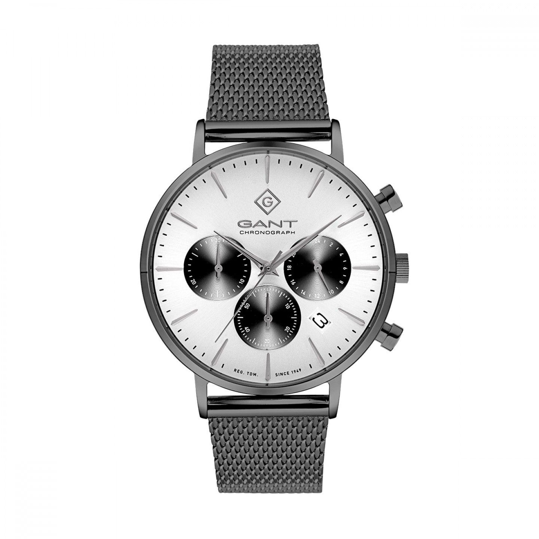 Relógio GANT Park Avenue Cinzento