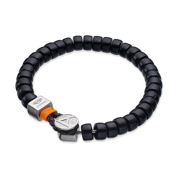 Pulseira ANJEWELS Action Dreamer AA.P232