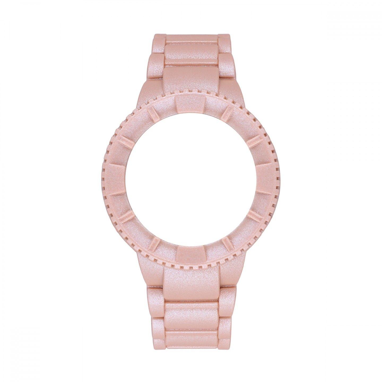 Bracelete WATX 43 Spell Rosa