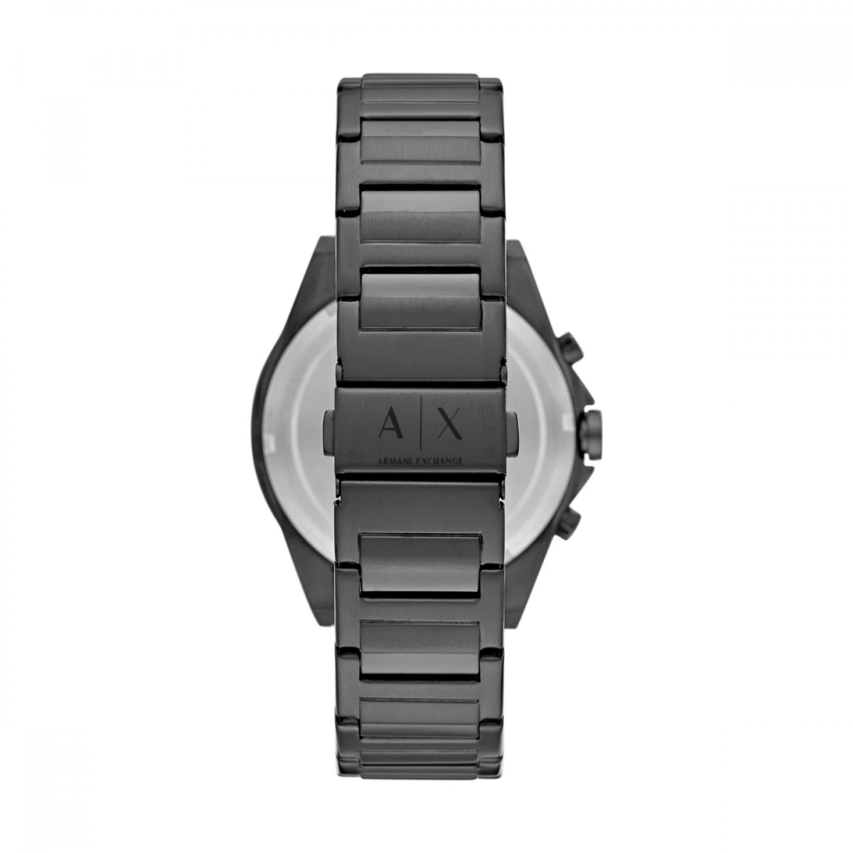 Relógio ARMANI EXCHANGE Drexler Preto