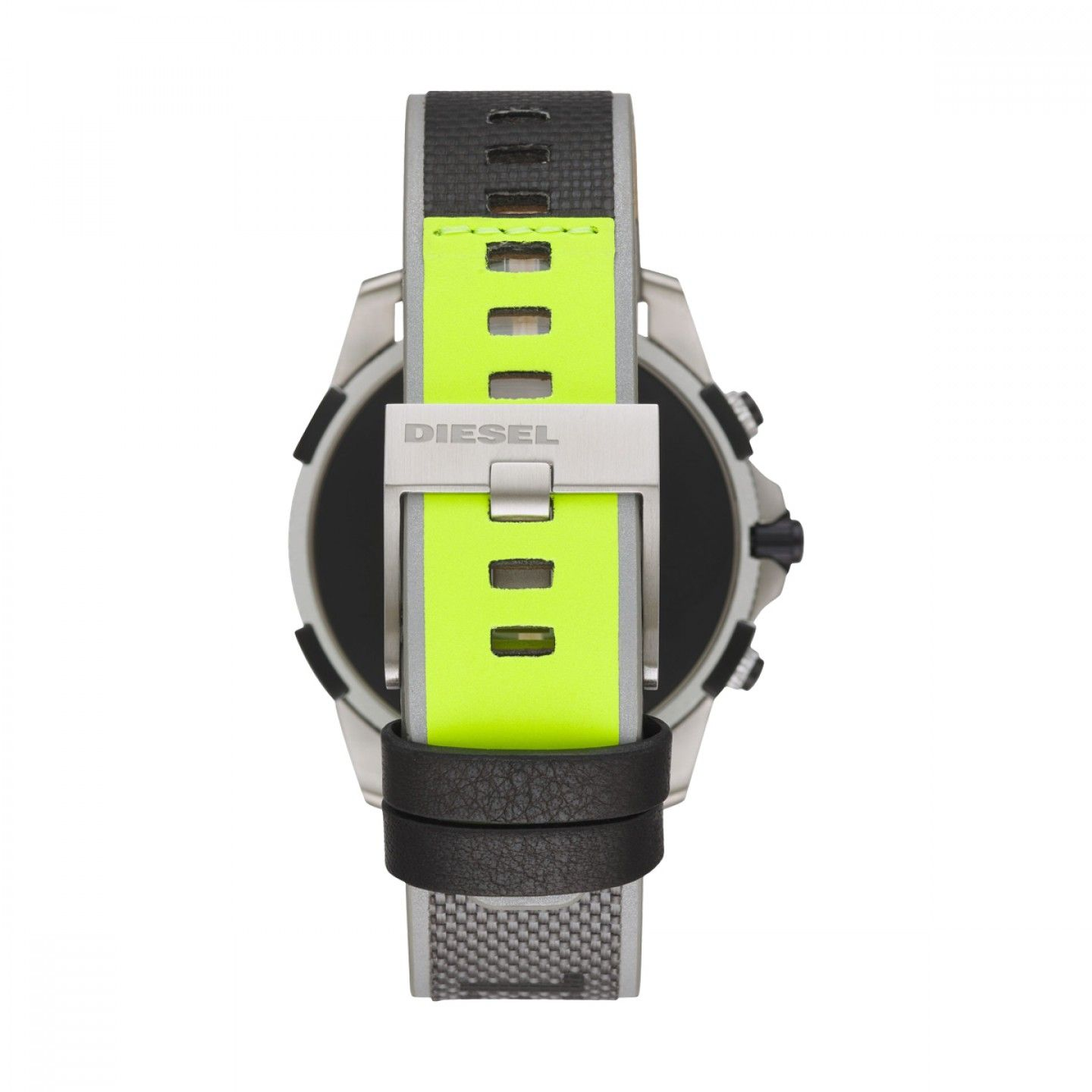 Relógio DIESEL Full Guard 2.5 Tricolor (Smartwatch)