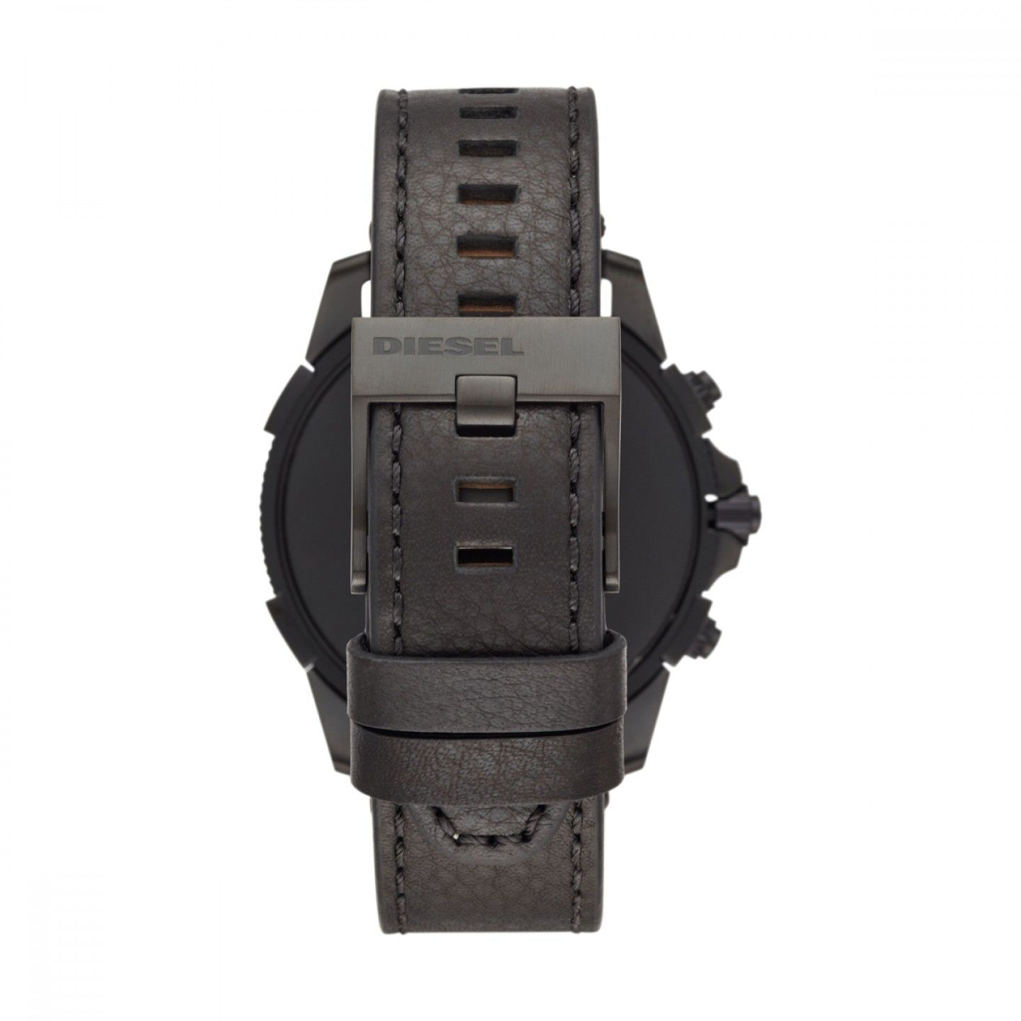 Relógio Inteligente DIESEL Full Guard 2.5 Preto (Smartwatch)