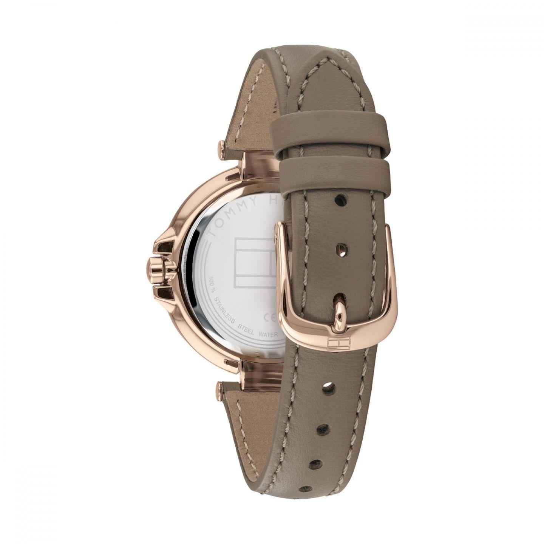 Relógio TOMMY HILFIGER Angela Castanho