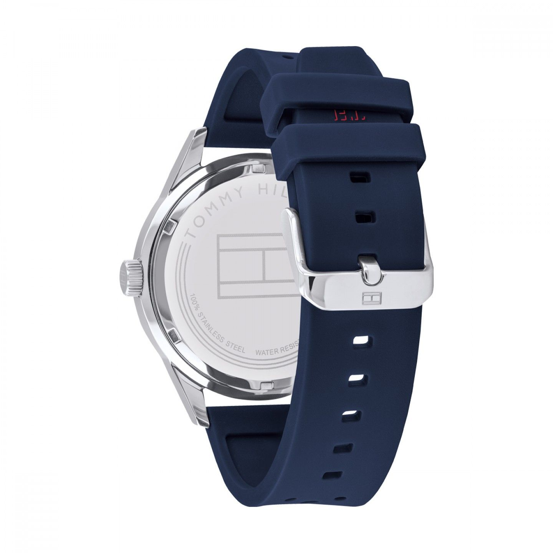 Relógio TOMMY HILFIGER Austin Azul