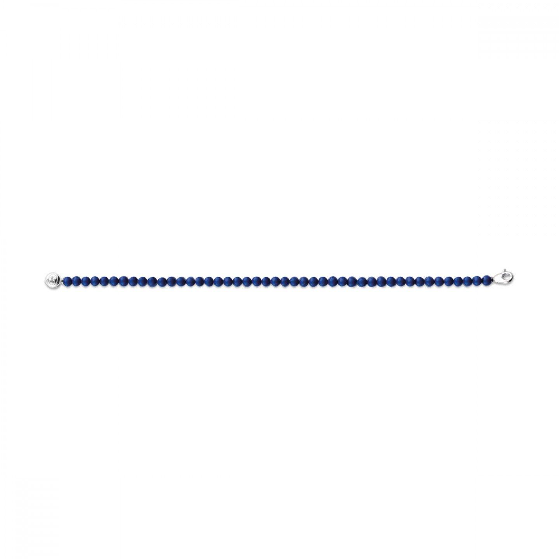 Pulseira TI SENTO Prata 925 (1,57gr)