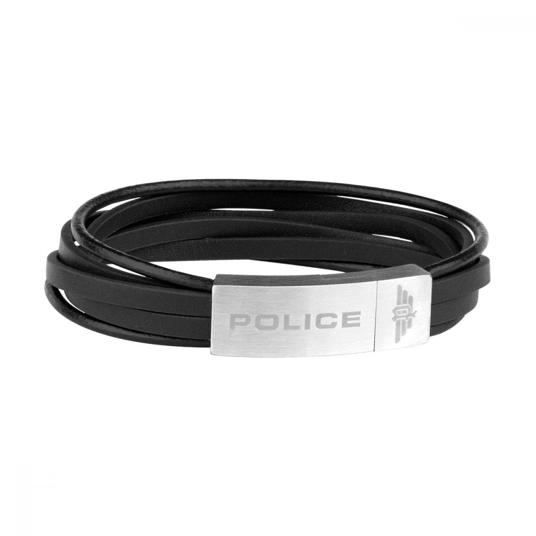 Pulseira POLICE Gozo