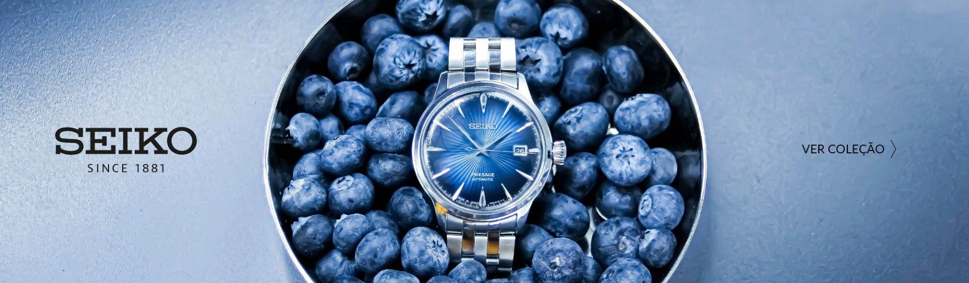 BlueBird - Relojoaria e Joalharia - Ourivesaria Online