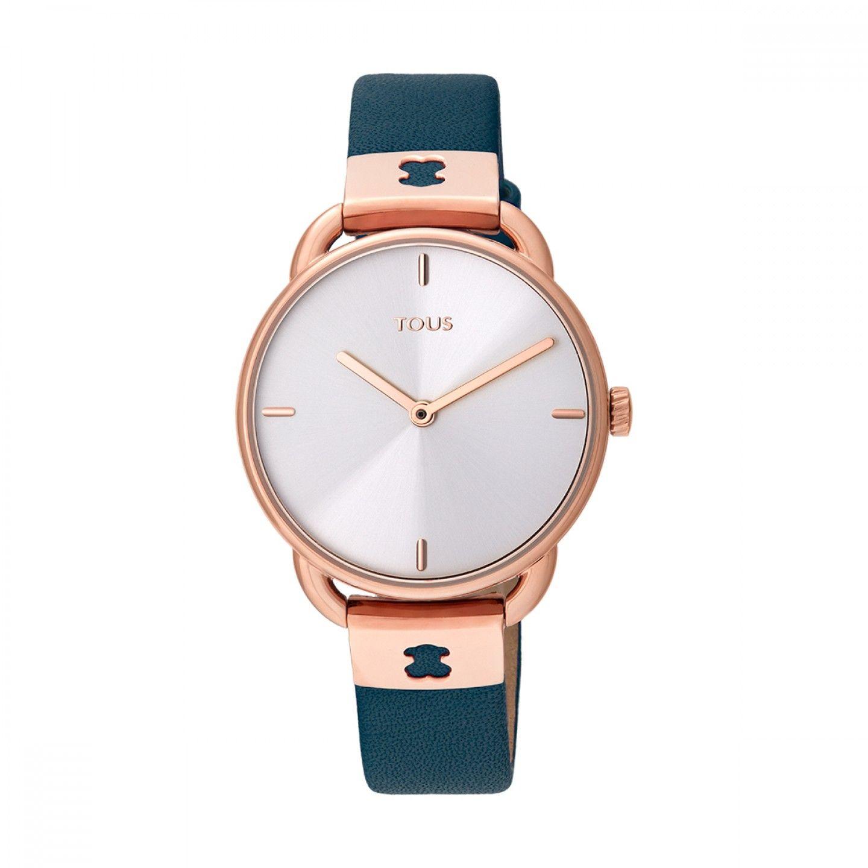 Relógio TOUS Let Azul