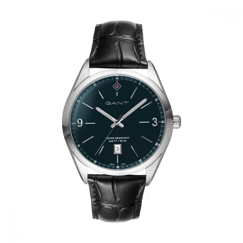 Relógio GANT Crestwook Preto