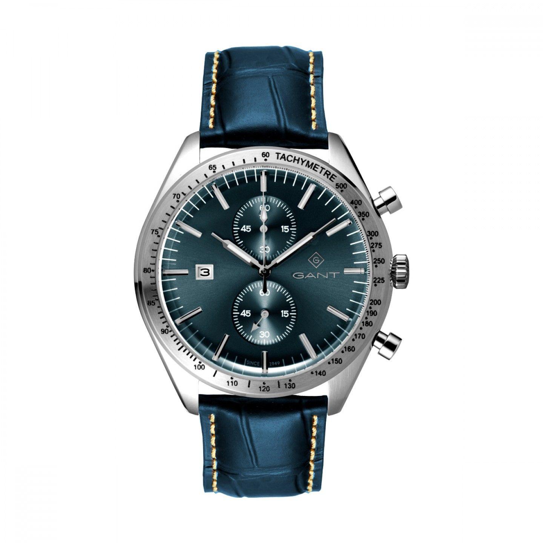 Relógio GANT Northampton Azul