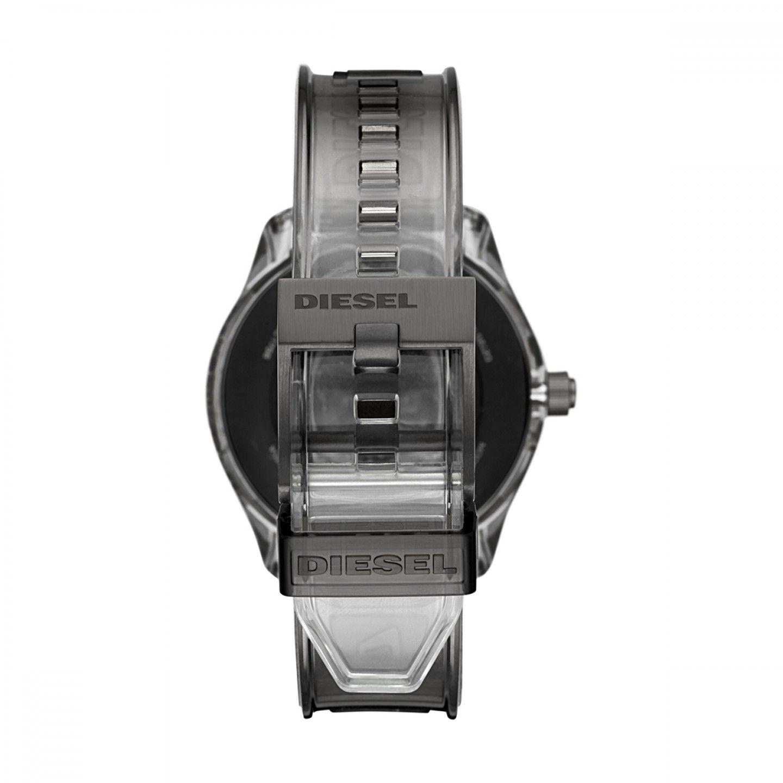 Relógio DIESEL Fadelite Bicolor