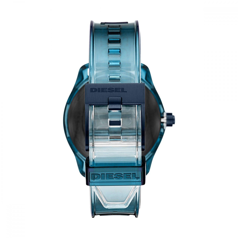 Relógio DIESEL Fadelite Azul