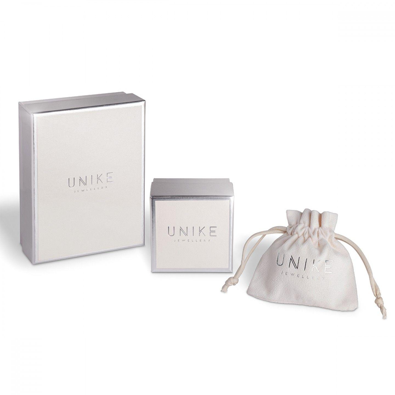 Anel UNIKE JEWELLERY Mix & Match