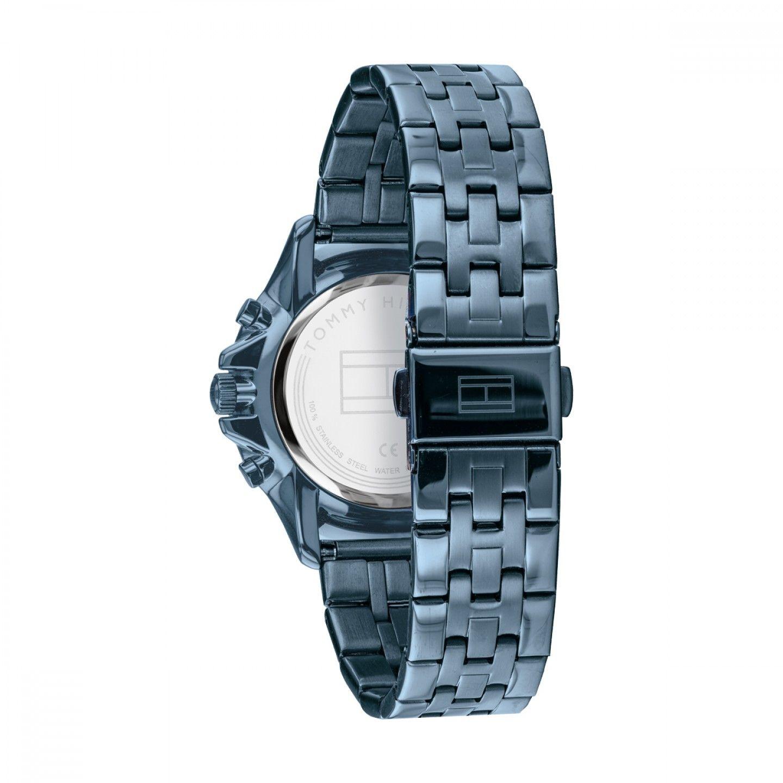 Relógio TOMMY HILFIGER Harper Azul