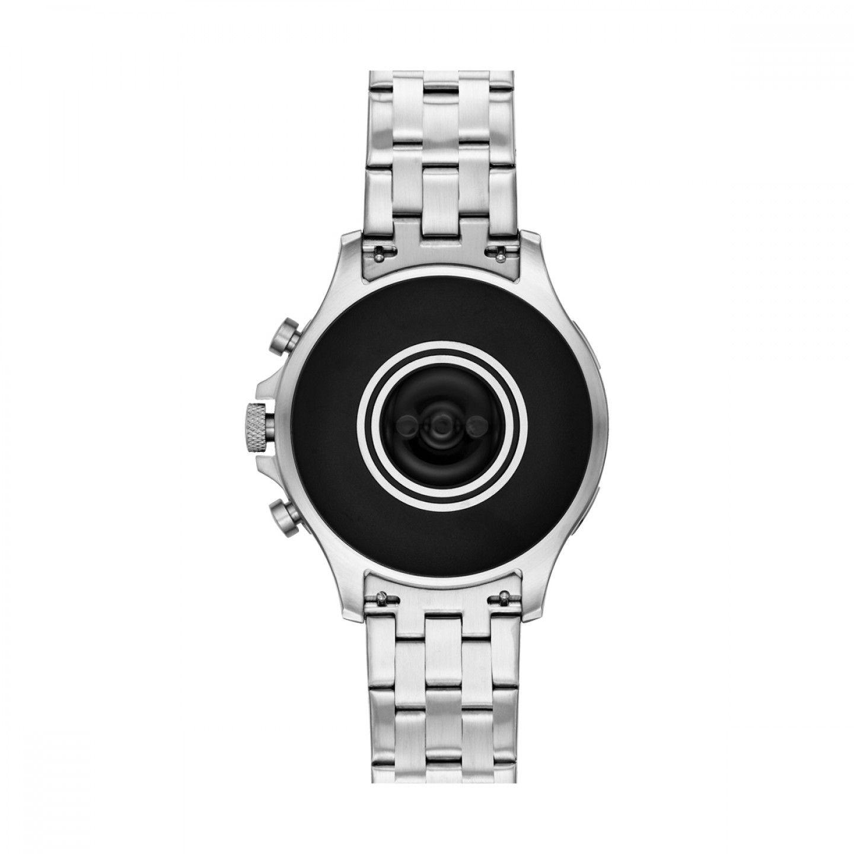 Relógio FOSSIL Q SMARTWATCH Garrett