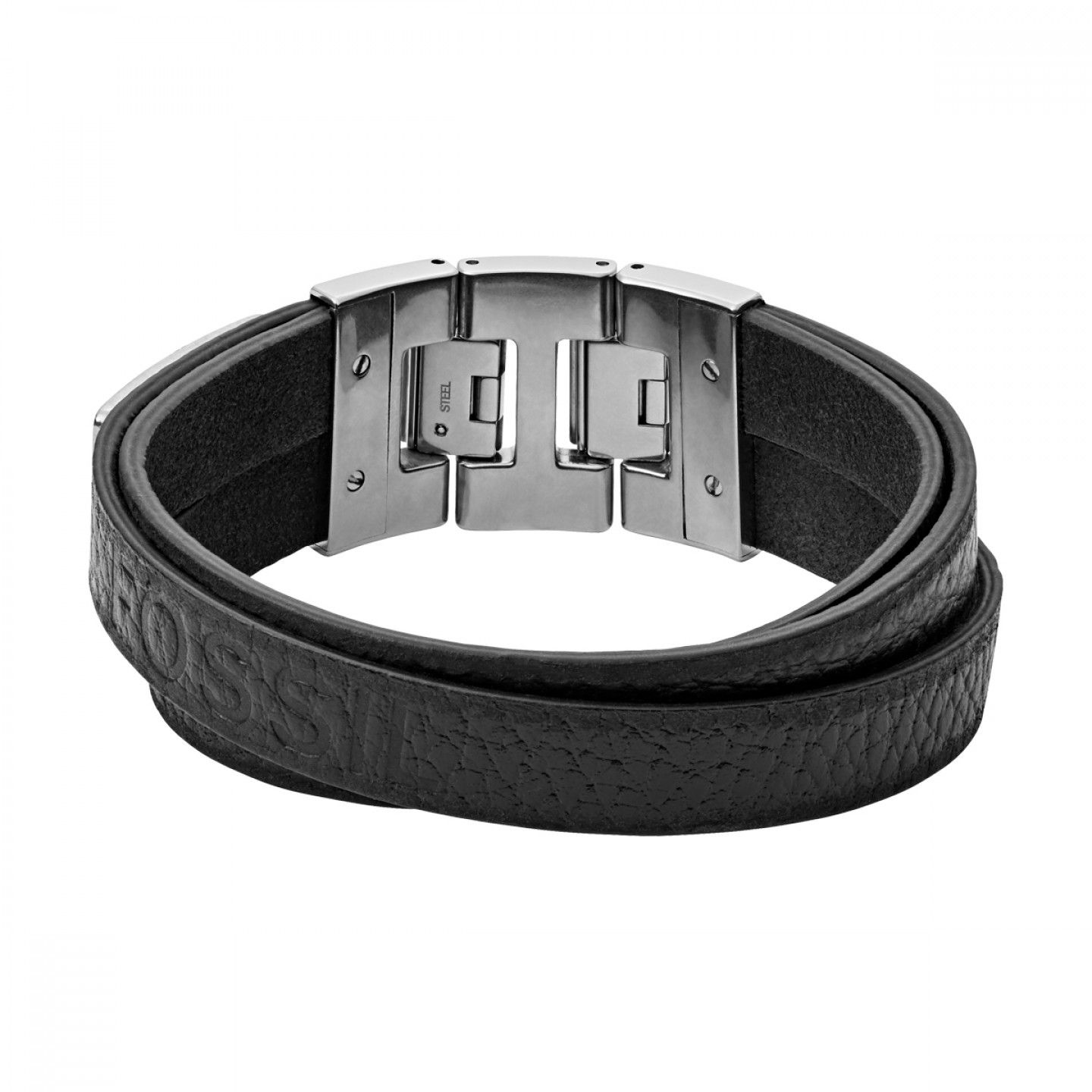 PULSEIRA FOSSIL VINTAGE CASUAL