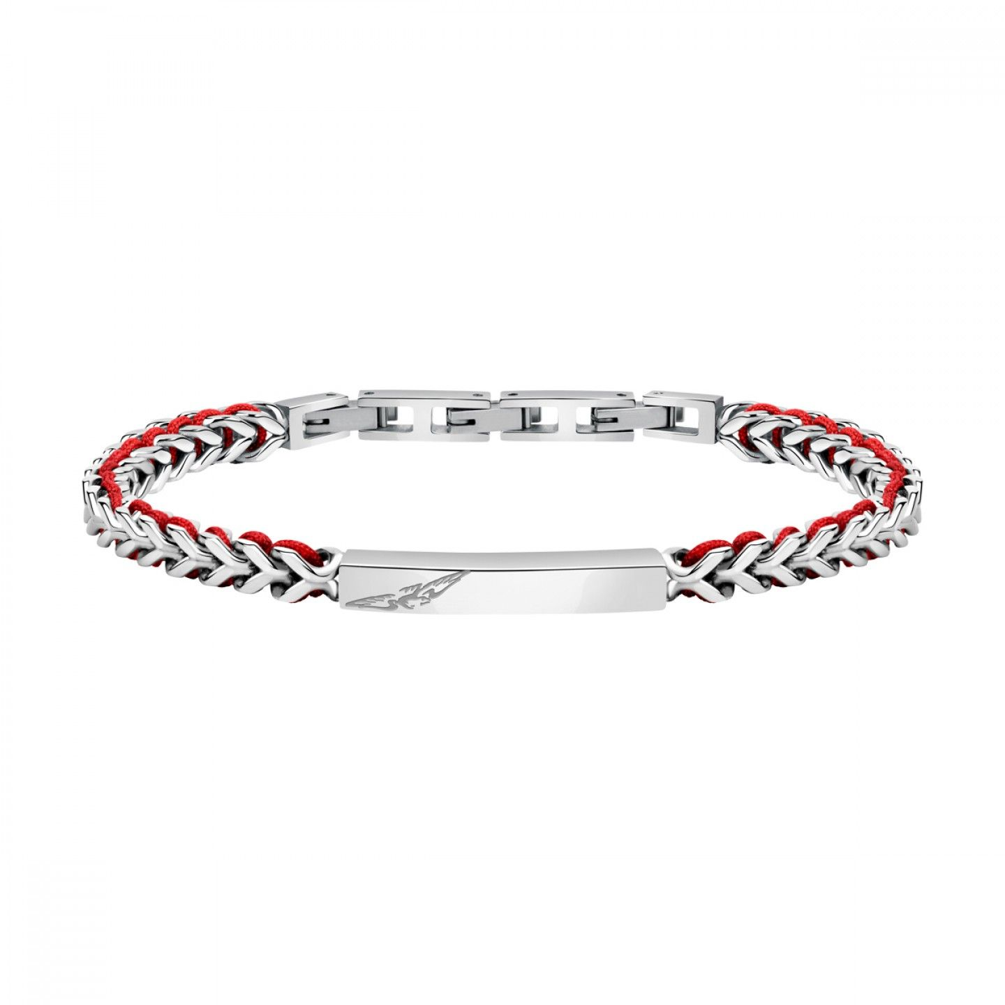 PULSEIRA SECTOR JEWELS BANDY