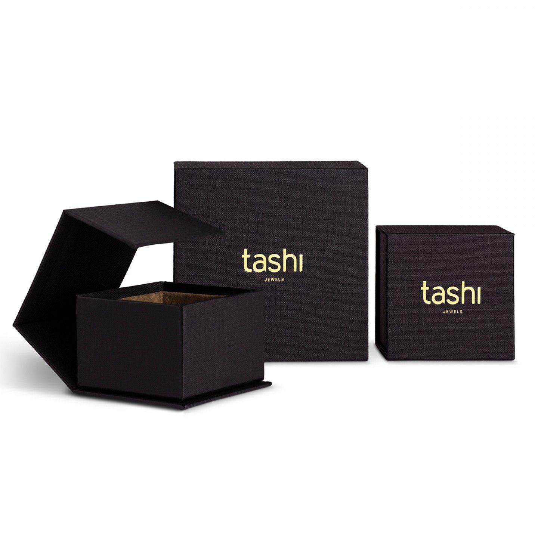 Anel TASHI Indian